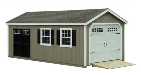 Amish Sheds Albany Ny by Extraordinary 80 Garden Sheds Ny Design Inspiration Of