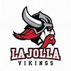 Boys Varsity Football - La Jolla High School - La Jolla ...