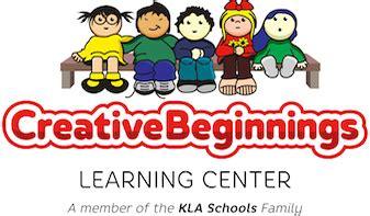best preschool daycare childcare wallingford ct 508 | cblc logo