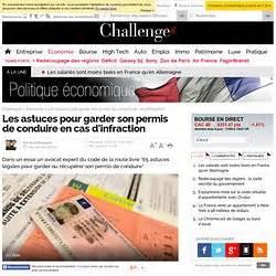 Retention De Permis Vice De Procedure : utile vrac1 pearltrees ~ Gottalentnigeria.com Avis de Voitures