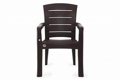 Chair Plastic Furniture Chairs Avon Copper Furnitures