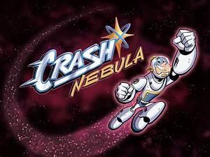 Crash Nebula