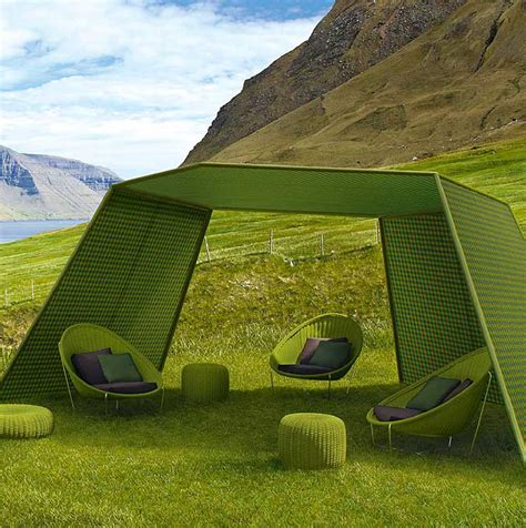 outdoor furniture collections colourliving