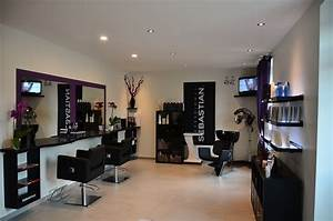 Coiffeuse Moderne. best salon de coiffure moderne lyon contemporary ...