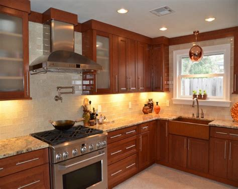 copper sink with stainless steel appliances 12 best images about ideas for the house on pinterest
