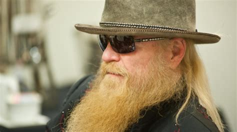 Hill died in his sleep at his home in houston, texas. Who is Dusty Hill's wife? Know the ZZ Top bassist's net worth