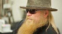 Who is Dusty Hill's wife? Know the ZZ Top bassist's net worth