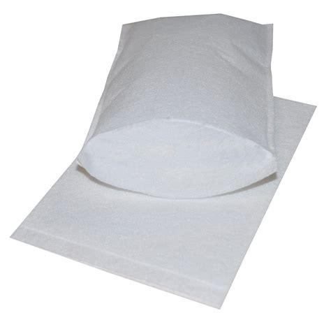 gant de toilette jetable colis 750