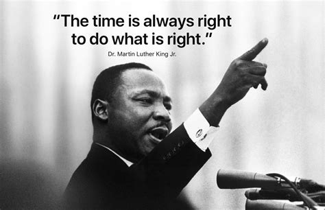 Remembering Dr. Martin Luther King, Jr. | Congregation ...