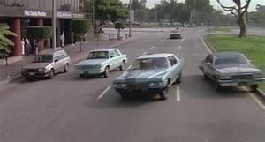 Imcdb Org  1987 Mazda 323 Wagon  Bf  In  U0026quot License To Drive  1988 U0026quot