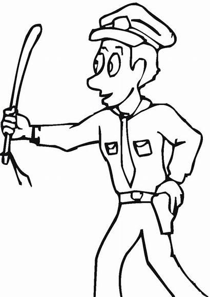 Coloring Community Pages Helper Helpers Cartoon Printable