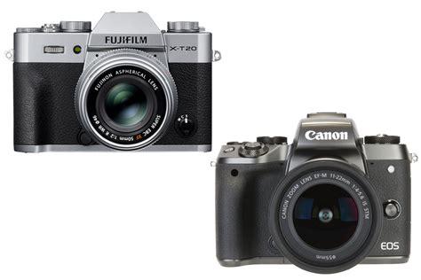 fujifilm    canon eos  amateur photographer