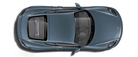 Gambar Mobil Porsche 718 by Harga Porsche 718 Spesifikasi Gambar Review January