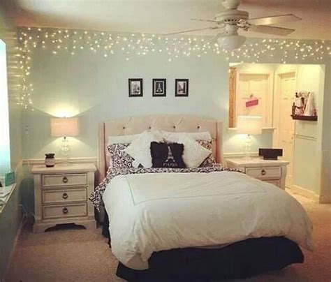 Bedroom Ideas For Adults by Bedroom Interior Home Bedroom Room Inspiration