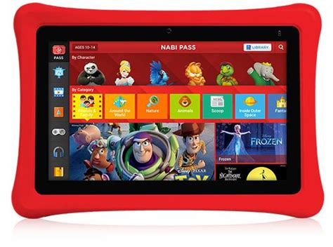 mattel  acquire nabi tablet maker fuhu liliputing