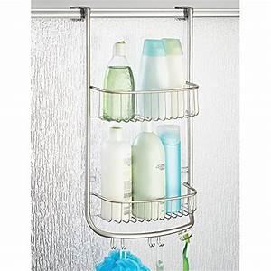 Duschregal Zum Hängen Kunststoff : duschablage edelstahl zum einh ngen db79 hitoiro ~ Bigdaddyawards.com Haus und Dekorationen