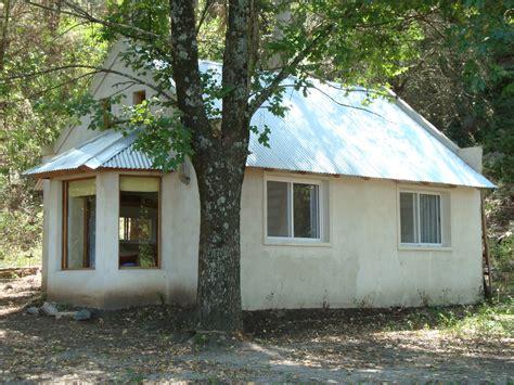 alquiler casa para familia en potrero de garay