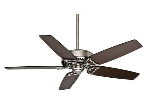 casablanca ceiling fans panama d with model 55028 ceiling fan and fan
