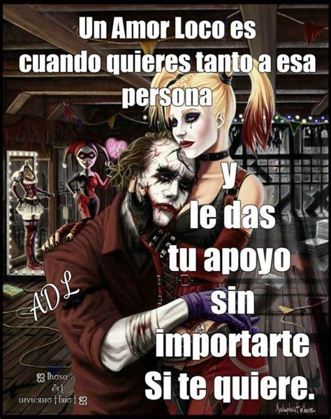 Harley Quinn Arkham Asylum 2