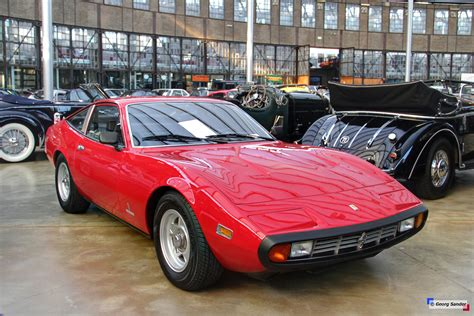 But ever since he stepped aside and fca boss more details will be provided in the mag's july edition, and for the record ferrari denies the model is an suv despite it being exactly that. Wallpaper : old, red, sports car, Ferrari, Oldtimer, Alt, 1971, GTC4, 1973, mark, mk, photo ...