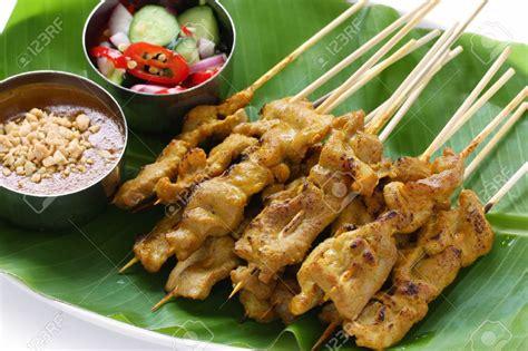 cuisine stock cuisine cuisine tasteau cuisine food cuisine chiang mai exquise cuisine