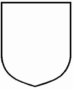 Designing your own heraldry (Have a go Heraldry)