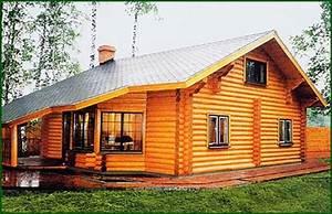 Garten Holzhäuser Aus Polen : holzhaus preise polen ~ Lizthompson.info Haus und Dekorationen