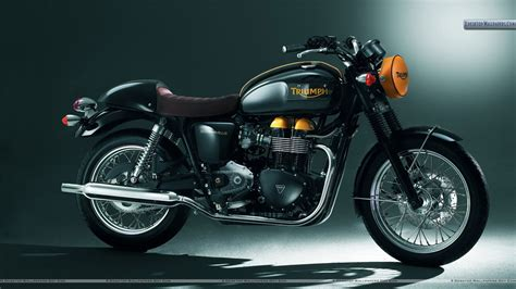 Triumph Wallpapers, Photos & Images In Hd