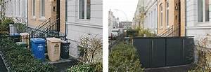 Baumarkt Bauhaus Dessau : m lltonnenboxen verbessern stadtbild in bonn ~ Markanthonyermac.com Haus und Dekorationen