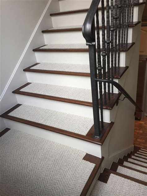 Tile On Tile by 25 Best Ideas About Tile On Stairs On Tile