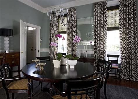 Paint Colors, Pedestal And David Hicks Extra Long Shower Curtain Rings Creative Holdbacks Revit Wall Folding Door Pale Yellow Patterned Curtains Can I Use A Fabric Without Liner What Colour Go With Grey Painted Walls Rod Lengths How Wide Is Typical Panel