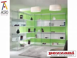Cubi Arredo Ikea ~ Tutte le Immagini per la Progettazione di Casa e le Idee di Mobili