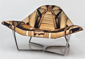 Roberto Cavalli Home : roberto cavalli home unveils 39 wings 39 armchair pursuitist ~ Sanjose-hotels-ca.com Haus und Dekorationen