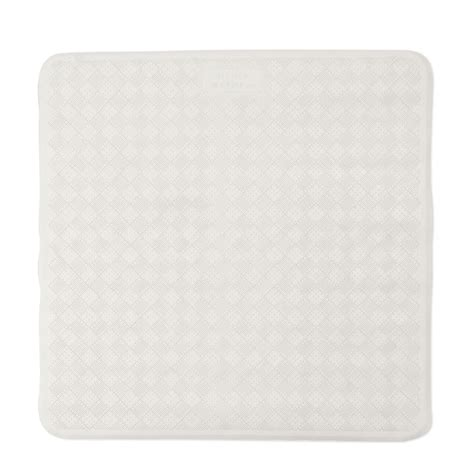 Shower Safety Mats Sharp Home Design