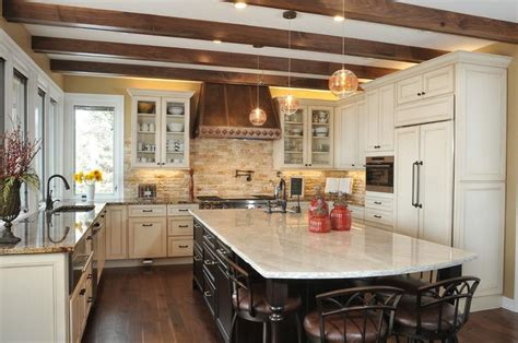 backsplash for kitchen cabinets best 25 taj mahal quartzite ideas on 4251
