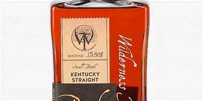 Whiskeys Bourbons Bourbon Whiskey Far Crop