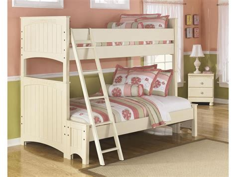 bunk bed comforters furniture awesome bunk bed color also wood