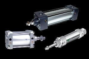 pneumatic cylinders suppliers manufacturers exporters uae exportersindia