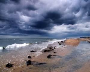 In Life : the storms of life margaret ann mainwaring 12 08 40 ~ Nature-et-papiers.com Idées de Décoration