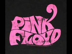 Pink Floyd The Wall Sample Hip Hop Beat - YouTube