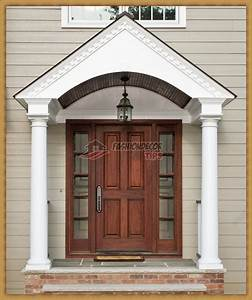 elegant exterior door designs ideas 2017 | Fashion Decor Tips