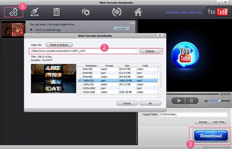 Mobile Mp4 by Mp4 Mobile Free Guide Tips
