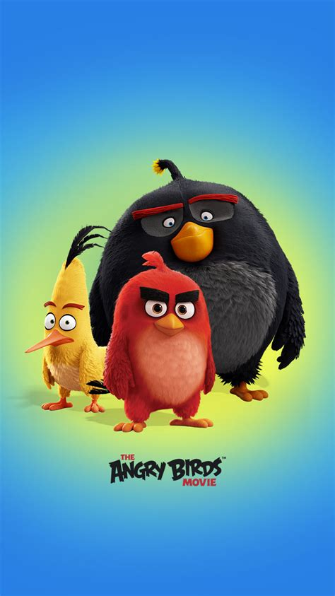 angry birds   hd desktop iphone ipad