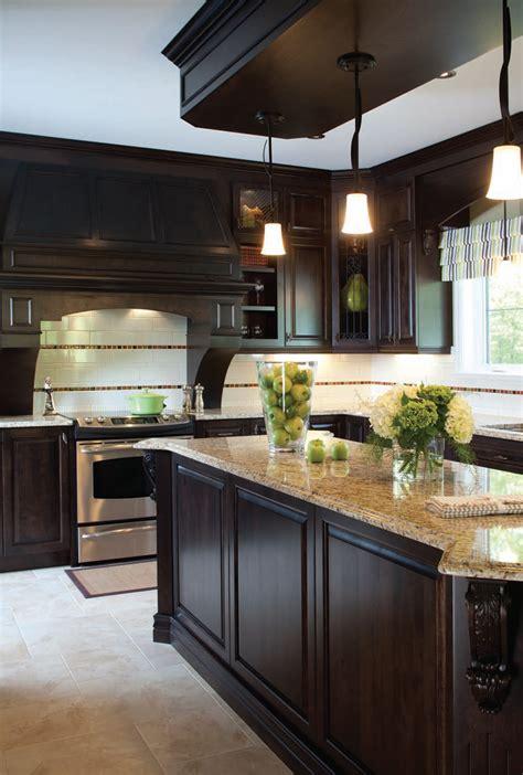 le de cuisine découvrez les tendances cuisine de 2010 magazine luxe