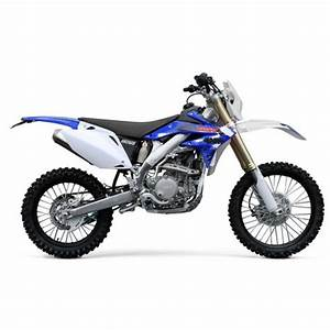 250cc Dirt Bike : ssr motorsports sr250s 250cc dirt bike ~ Kayakingforconservation.com Haus und Dekorationen