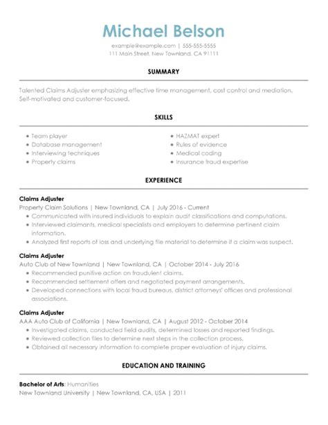 Resume Me Now by Resume Sles For Every Title Industry Resume Now