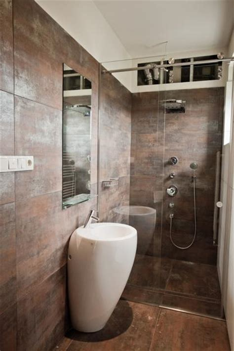 ideas small bathroom remodeling trendy small bathroom remodeling ideas and 25 redesign