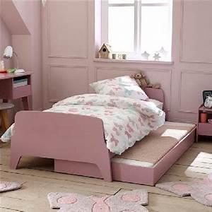 Déco Chambre Vieux Rose Et Gris