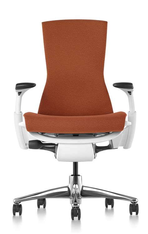 Herman Miller Embody Chair Build Your Own Shop Canada