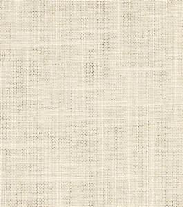 Upholstery Fabric- Robert Allen Linen Slub- Ivory Jo-Ann